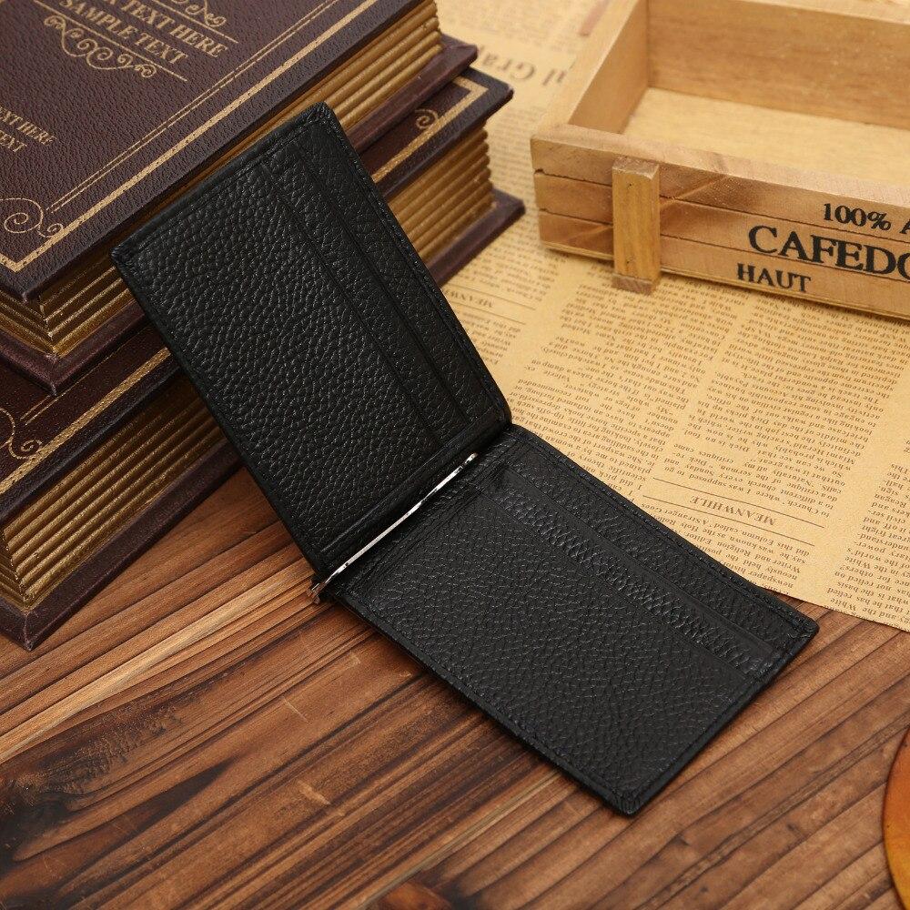 preto de garantia de qualidade Usage : Personal Wallet OR BE Gift Wallet