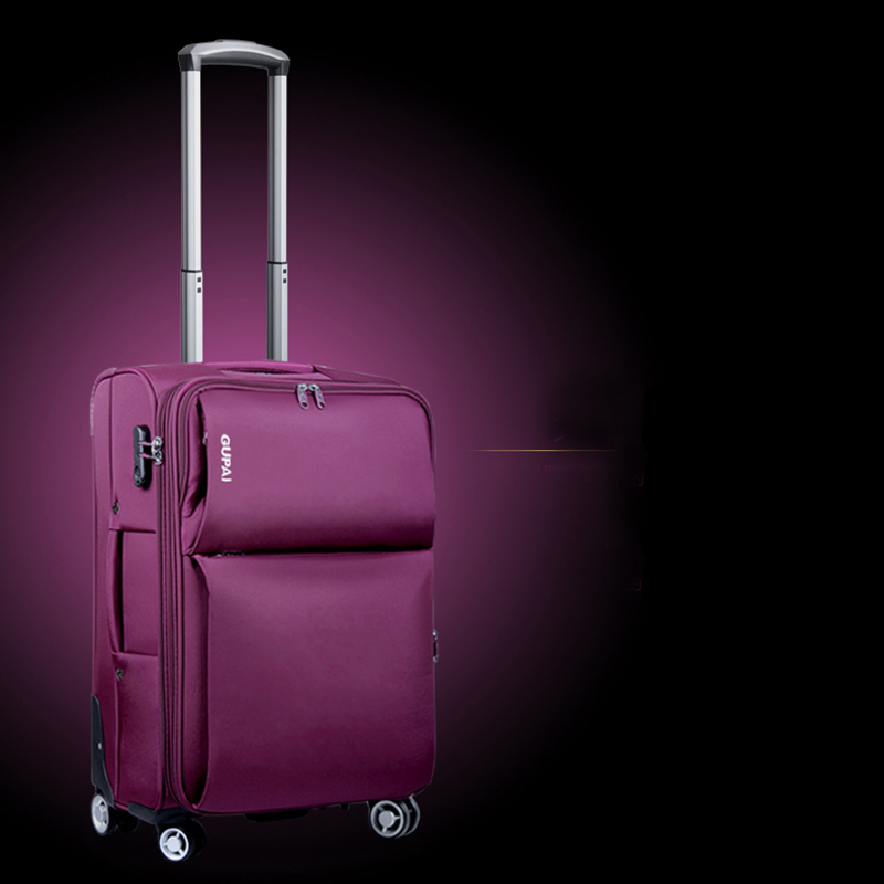 Roulettes 20 Spinner Main À Purple Femmes Tronc 22 Red 24 Sac Inch Voyage Purple 24 Inc Roue Coffee 22 D'affaires Valises Passe 20 De Coffee Chariot Black 28 Bagages Black 28 22 Black Black 24 22 20 Purple Purple Mot Oxford Red Red 20 Beasumore 28 Hommes Red 24 nXqIpI