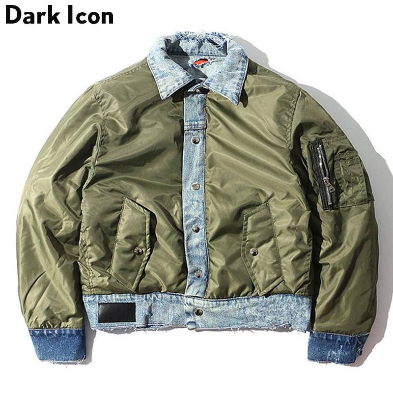 men goose down coats man winter parkas outerwear raccoon fur collar detachable rabbit fur liner down