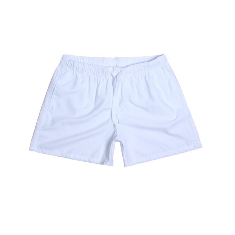 Cotton Shorts Women Elastic Wasit Home Casual Loose