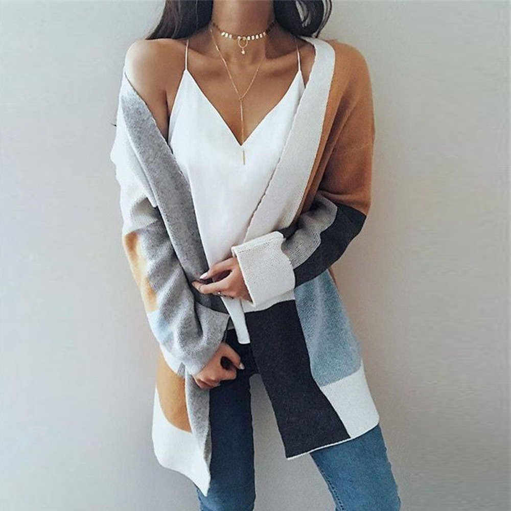 0940efe002d Detail Feedback Questions about Simplee Streetwear fair isle knitted ...