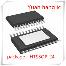 NEW 10PCS/LOT TPA3120D2PWPR TPA3120D2 HTSSOP-24 TPA3120D2PWP IC