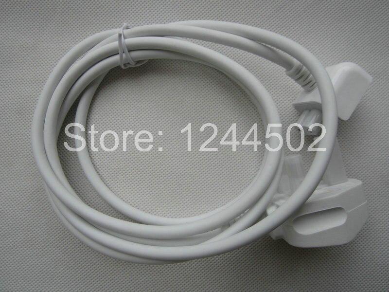 1.8M Original UK Type Volex EXtention Power Cord For Apple Macbook new original power cord evt095