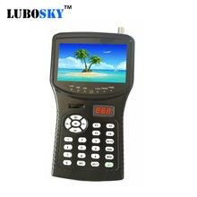Openbox Tv Tuner Tv Tuner Satlink Satellite Receiver Skybox Player Camera Usb Dvb S/s2 Signal Box Core Finder Antenna Monitor цена