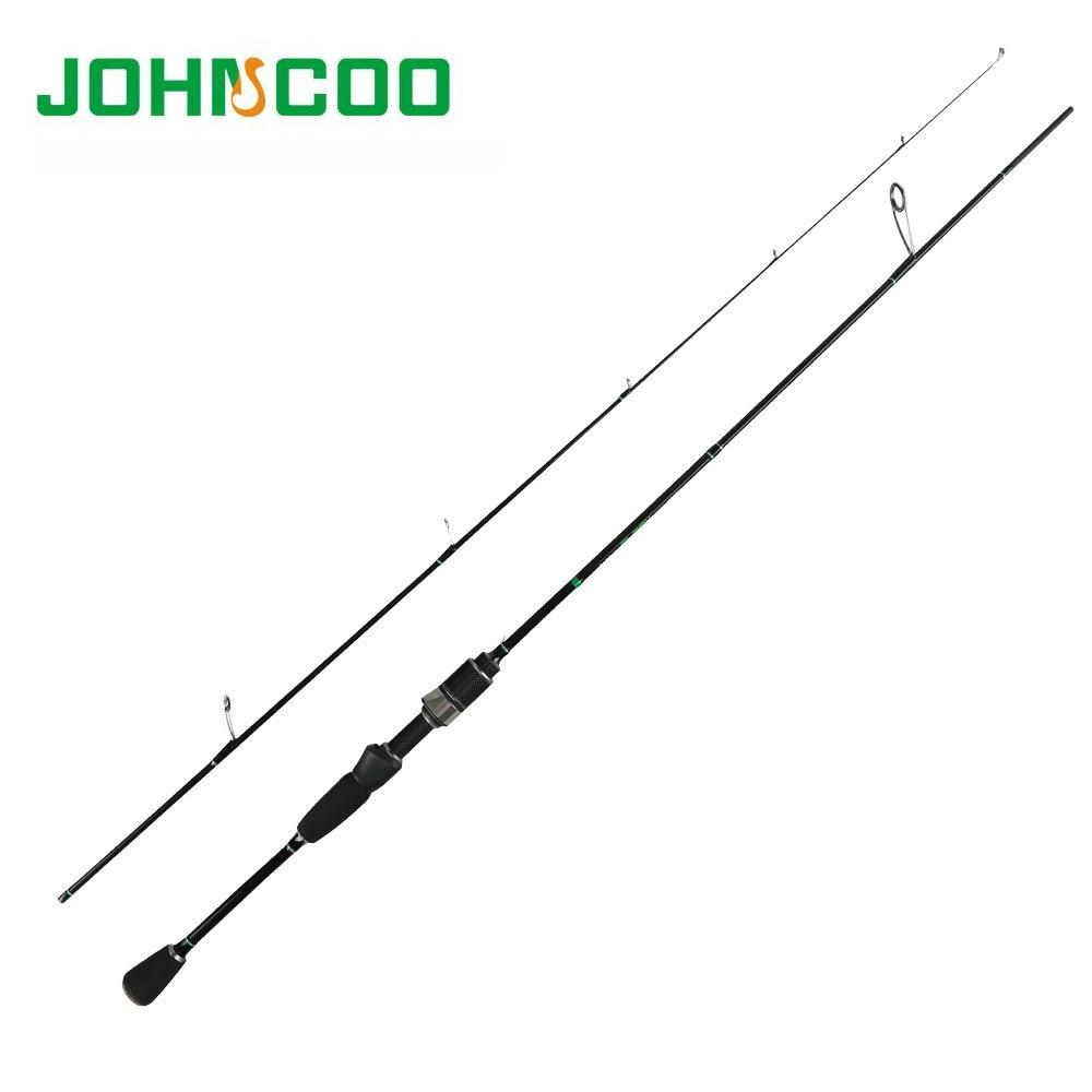 Buy johncoo ul fishing rod 0 6 6g test for Fishing tackle tester