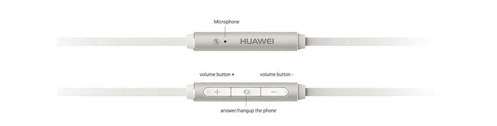 Huawei_engine_earphone_am13_overview_12