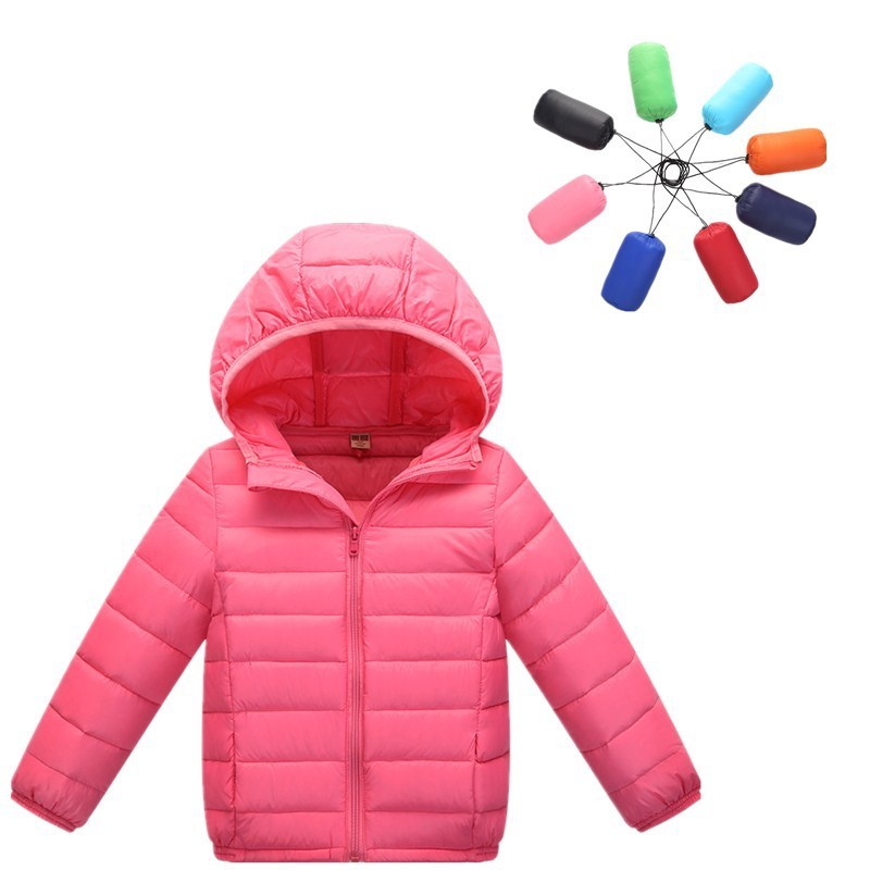2017 New boys jacket girls &boy coats winter striped jackets girls coat boys clothes стоимость