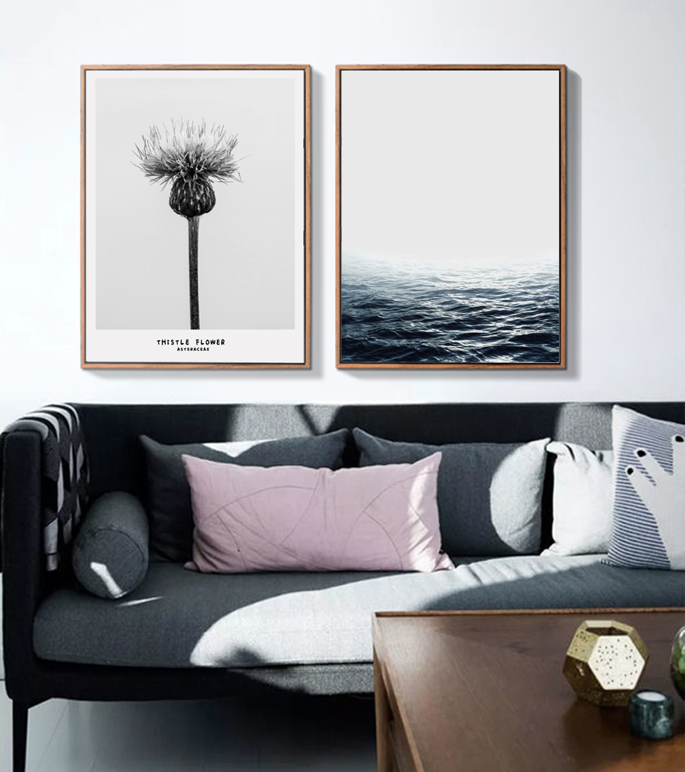 Moderne Wandbilder moderne wandbilder dekoration ideen