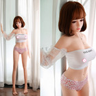 Ailijia 158cm japanese sex doll best most realistic male sex doll porn for women sexy shop japanese silicone sex dolls