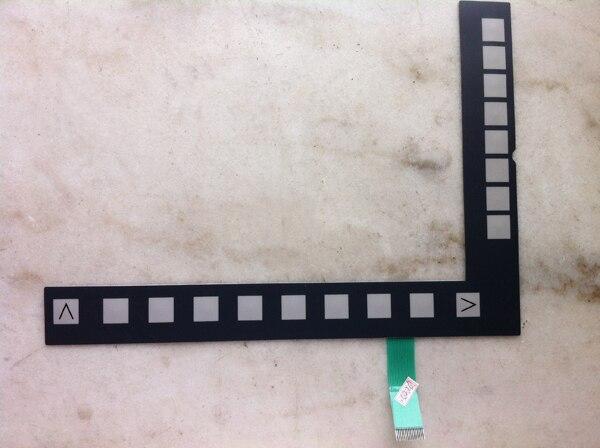 все цены на 6FC5603-0AC13-1AA0 802D SIMATIC HMI Keypad ,Protective Film,Membrance онлайн