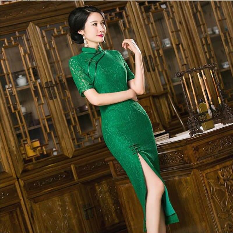chinesische traditionelle hochzeit kleid kaufen. Black Bedroom Furniture Sets. Home Design Ideas