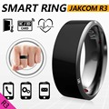 Jakcom Smart Ring R3 Hot Sale In Wristbands As Smart Talkband Sleep Tracker Iwown Iwownfit I6 Pro