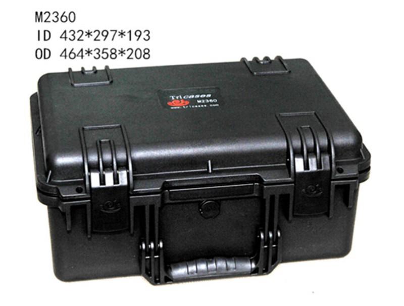M2360 (2)