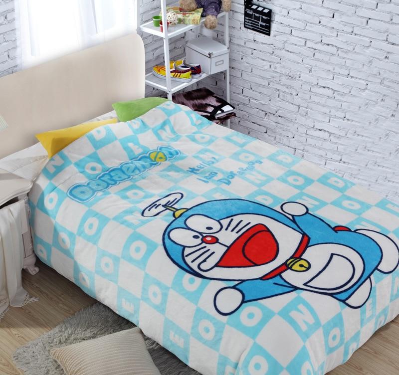 Student Kids Thomas Train Duvet Cover/Boys Doraemon School Single ... : thomas single bed quilt cover - Adamdwight.com
