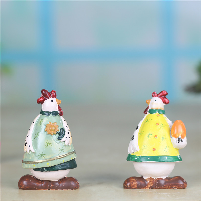 Buy Doll Furnishing Articles Resin Crafts Home Decoration: Online Buy Wholesale Gift Articles From China Gift