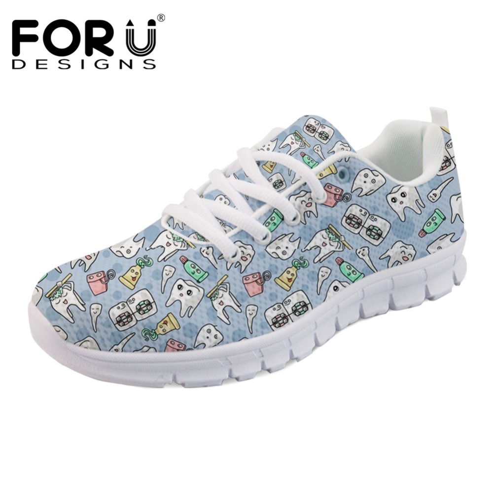 Anti Slip Shoes for Men Cute Chicken Design Silver Canvas Slip-on Casual Printing Comfortable Low Top Canvas Womens Shoes