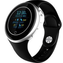 2016 As Seen On TV 1 STÜCK Call Reminder Reloj Inteligente mit Dfü Anrufen smartwatch Wasserdichte Ip65-ebene für Bluetooth uhr