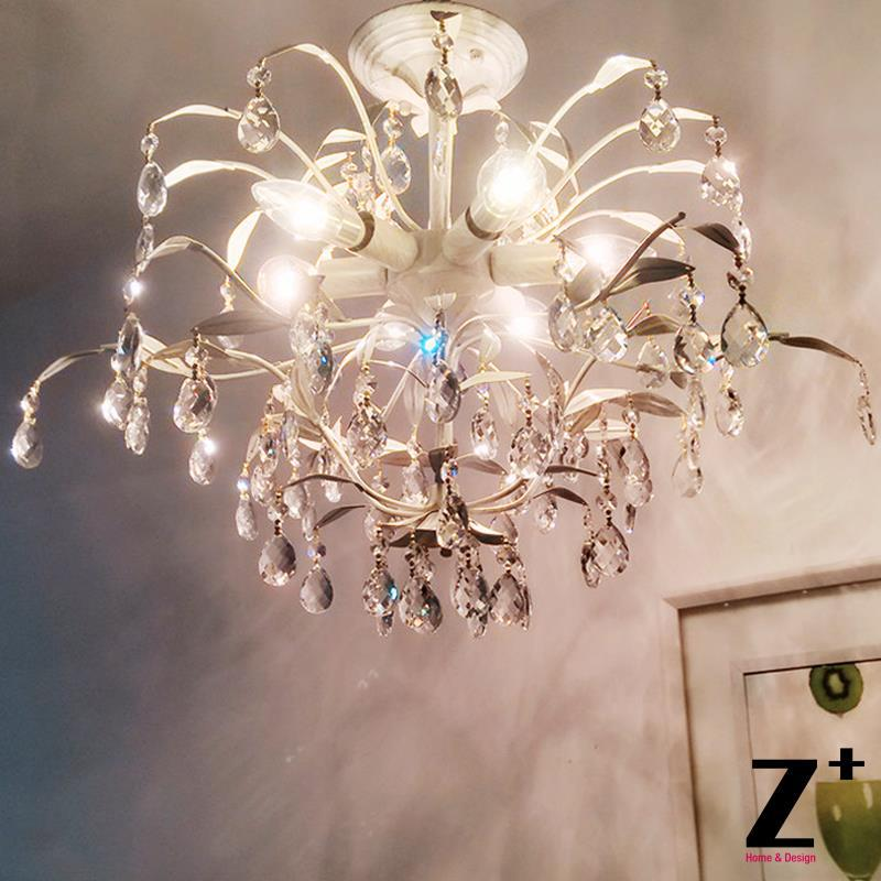 Popular French Country Chandeliers Buy Cheap French Country