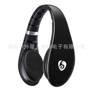 Image 2 - OVLENG S66 Wireless Headphones Bluetooth Headset Foldable Headphone Adjustable Earphones With Microphone For PC mobile phone