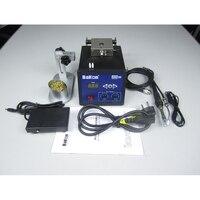 Бекон BK3500 Авто кормления 120 Вт свинца паяльная станция вихревых токов отопления сварочный аппарат