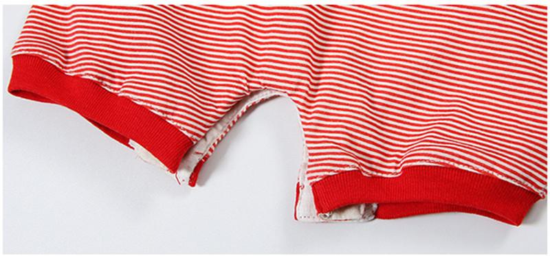HTB1UPJhRVXXXXbqXVXXq6xXFXXXs - 2016 New Bodysuits For Baby Girls Long Sleeve Body Infant Bebe Boys Flowers Hello Kitty Spring Fall Brand Clothing