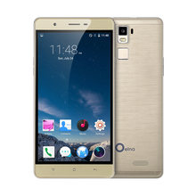 Oeina R8S 3G 6.0″ Smartphone MTK6580 Quad Core Android 5.1 512MB RAM 8GB ROM 2.0MP Dual Cameras 3200mAh Mobile Phone