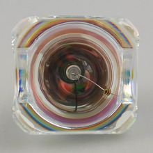 TV Projector Lamp Bulb BP96-01653A for SAMSUNG HL50A650C1F / HL56A650C1F / HL61A650C1F / HLS4676S / HLT4675S / HLT5075S ETC