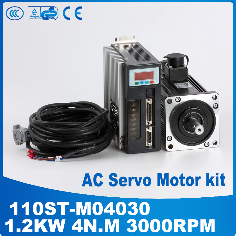 Online Buy Wholesale Single Phase Motor From China Single