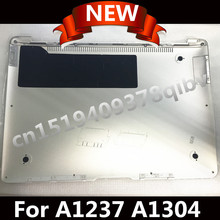 buy online a61a9 58f5d Buy macbook air a1237 cover and get free shipping on AliExpress.com