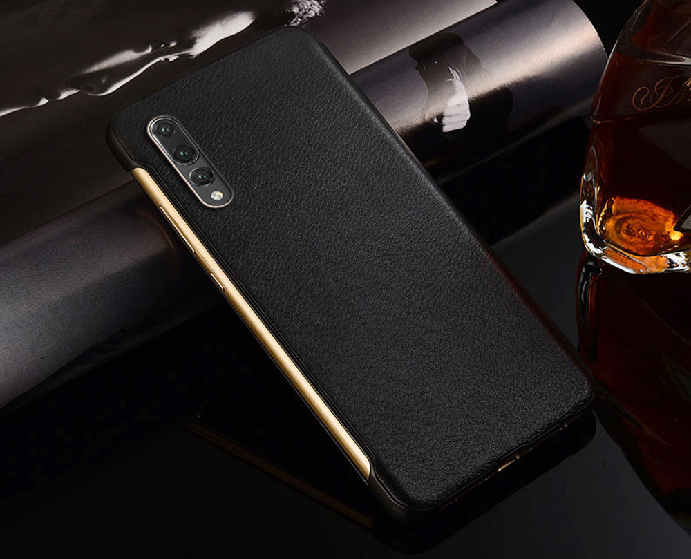 Leather Flip Cover for Huawei P30 Pro P20 Mate 20 Lite X 10 P10 Plus Mate20 Mate10 P 30 P30pro P20pro 20pro Mate20pro 23
