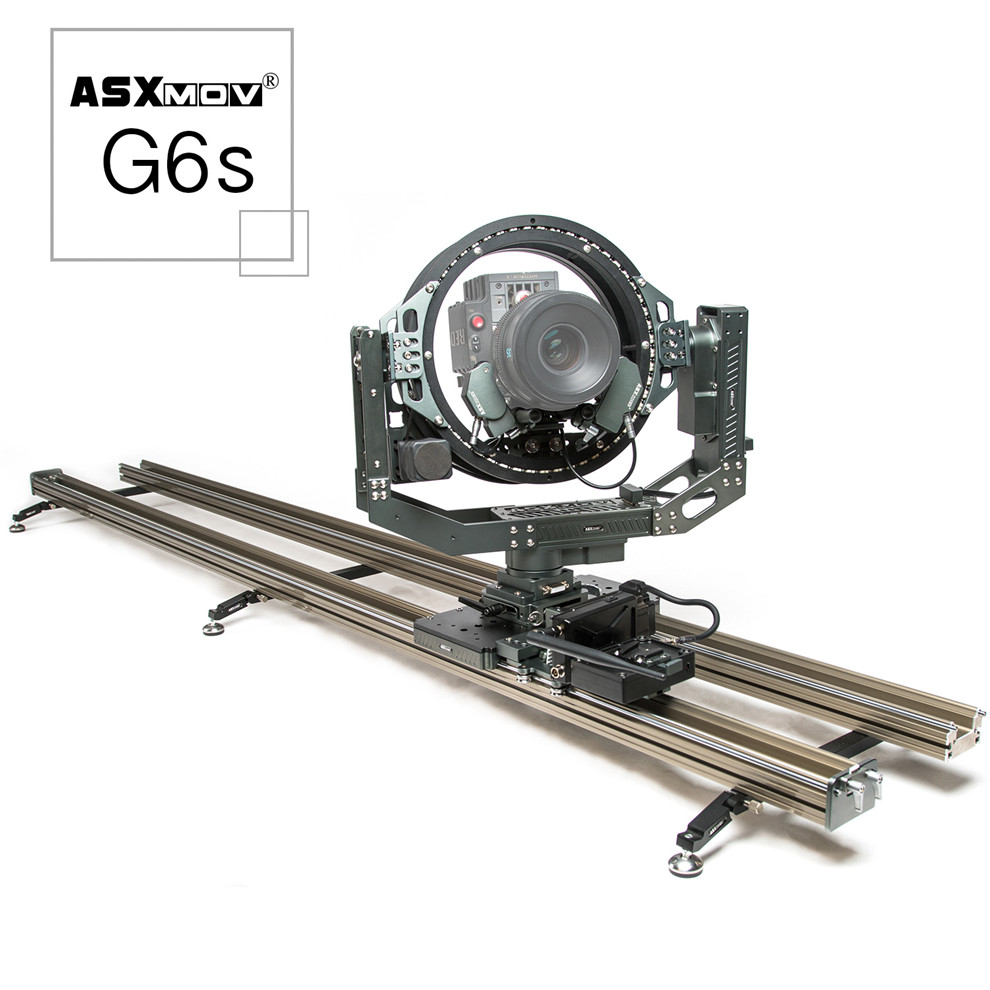 asxmov-g6s-6-axis-professional-motoized-video-shoothing-slider-for-dslr-camera-for-sony-for-canon-for-panasonic-digital-camera