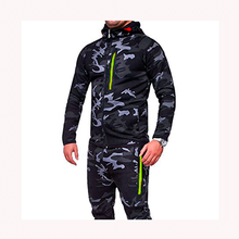 Fishing Clothes Men Anti Mosquito Special Offer Daiwa Fishing Roupa Pesca Summer 018 New Men s