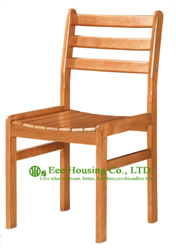 C-011  White  Luxurious Solid Dining Chair,Solid Wood Dinning Table Furniture With Chairs/Home Furniture