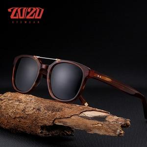 20/20 Brand Fashion Polarized