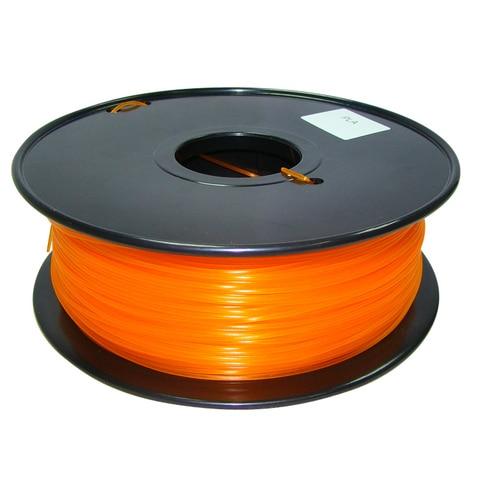 borracha de materiais 3d printer filament de materiais