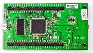 Image 4 - STM32F429I DISCO Embeded ST LINK/V2 STM32 Touch Screen Evaluation Development Board STM32F4 Discovery Kit STM32F429