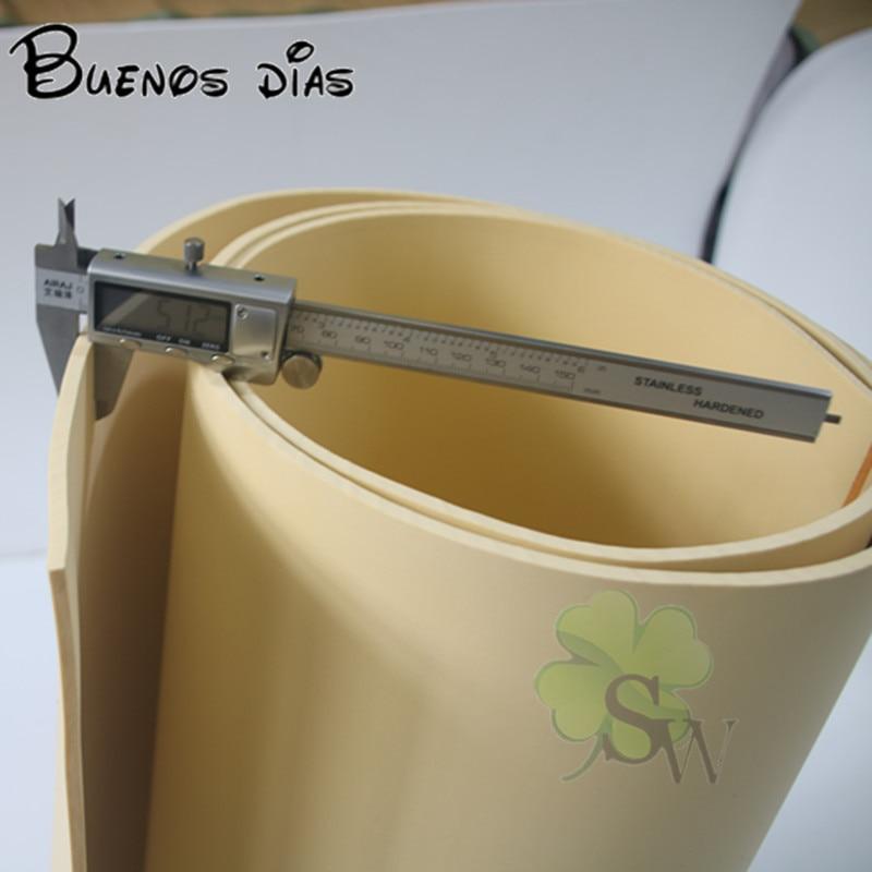 Hojas de espuma Eva de 5 mm, Hojas de artesanía, Proyectos - Juguetes para niños - foto 1