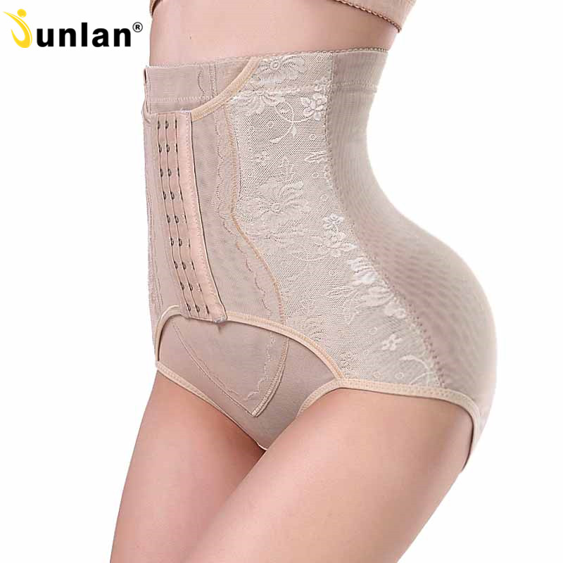 Hot Sale Women High Waist Shapers Butt Lifter Control Pants Panties . eb79b8438