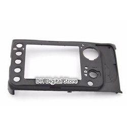 D800 back cover for nikon D800E Rear Back Cover OEM 1F999-233 D800 back shell D800 camera repair part