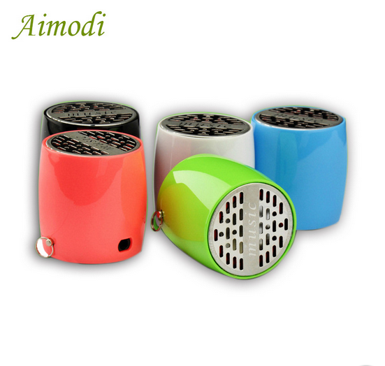 Hot Mini Supper base bluethooth speakers High Quality Wireless Songs Loudspeakers Sound Box Portable Speaker Outdoor