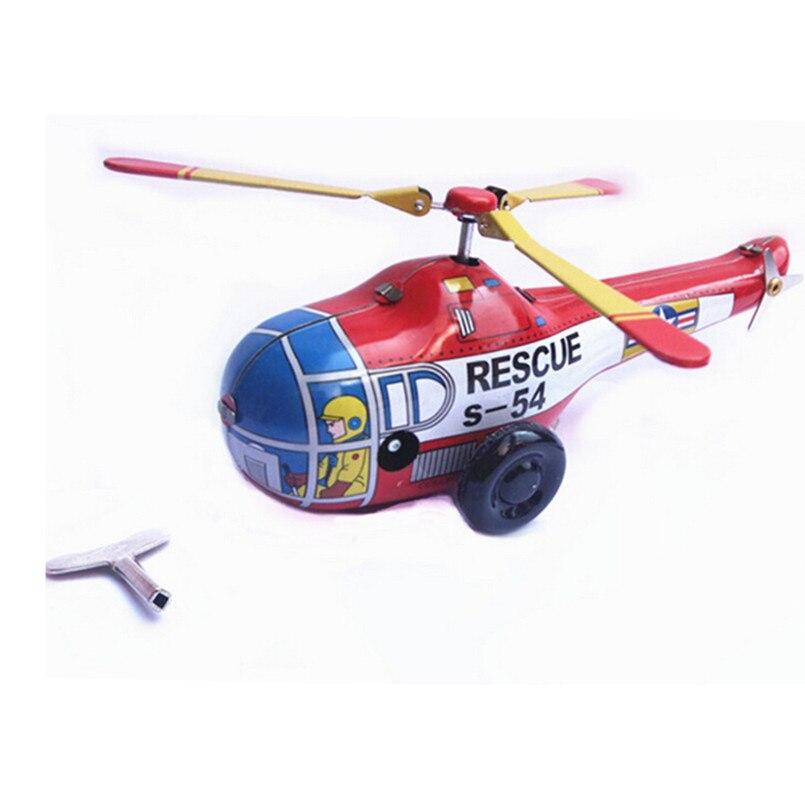 Vintage wind up tin toys eBay