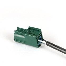 Darmowa wysyłka wysokiej jakości dla Nissan Teana 2.0/2.3/3.5 z przodu czujników tlenu