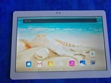 """Envío Libre de DHL Android 7.0 10.1 """"tablet pc de 8 pulgadas Octa Core  10 Core 4 GB RAM 64 GB ROM 1920*1200 IPS Niños regalo MID Tabletas 10"""