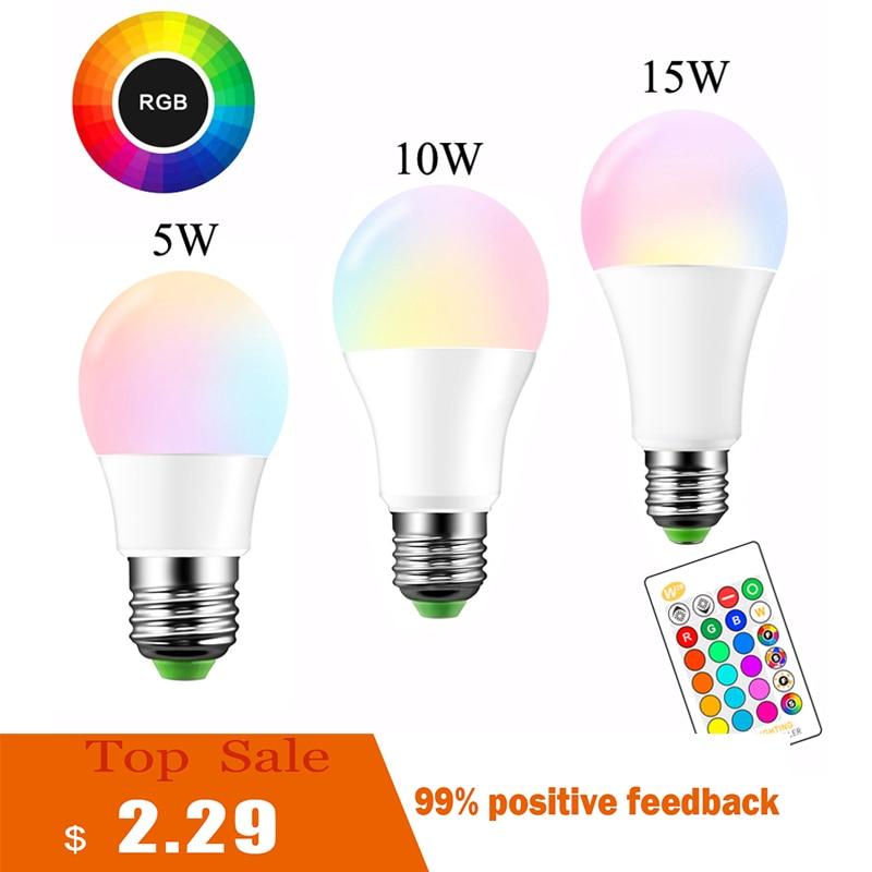 HUNDA Bluetooth Led Whip Light 150 LED Chase Stream RGB Color Decorative Light Control IP67 Waterproof Performance Multi-Purpose Universal Model