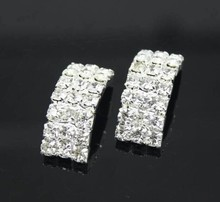 Buy diamante buckles and get free shipping on AliExpress.com 4315e037126c