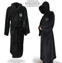 Star Wars Darth Vader Bathrobe