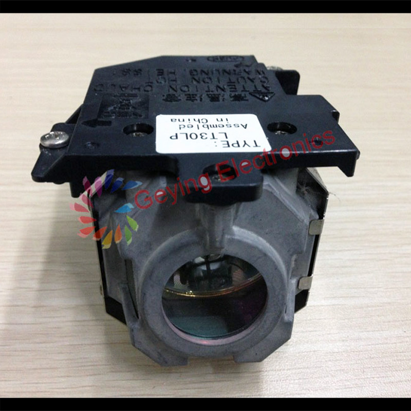Free Shipping LT30LP UHP200/150W Original Projector lamp with housing for DXD 7026 LT25 LT30 free shipping lamtop 180 days warranty projector lamps with housing lt30lp for lt25