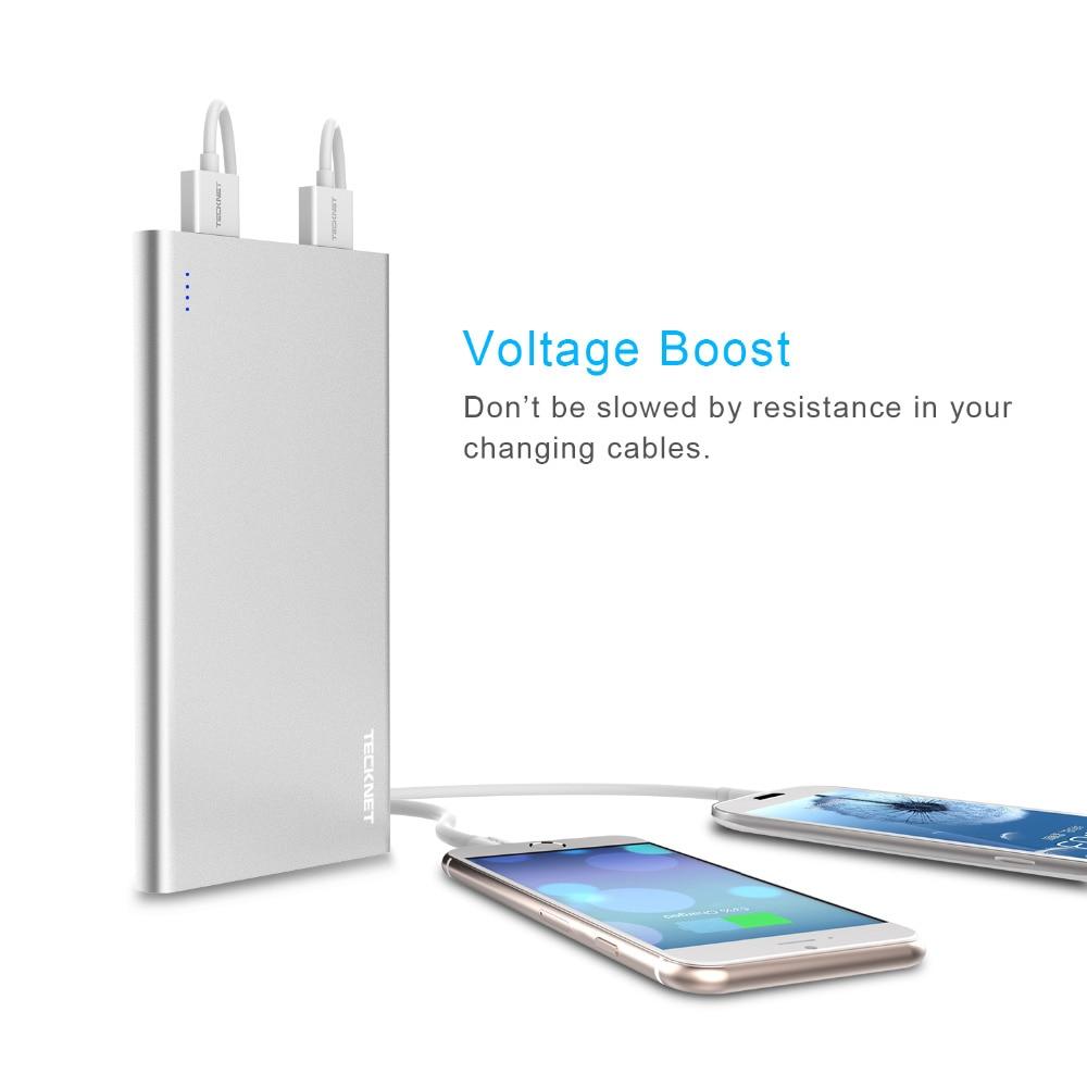 Banco do Poder para celular iphone 6s Bateria : Li-bateria de Polímero
