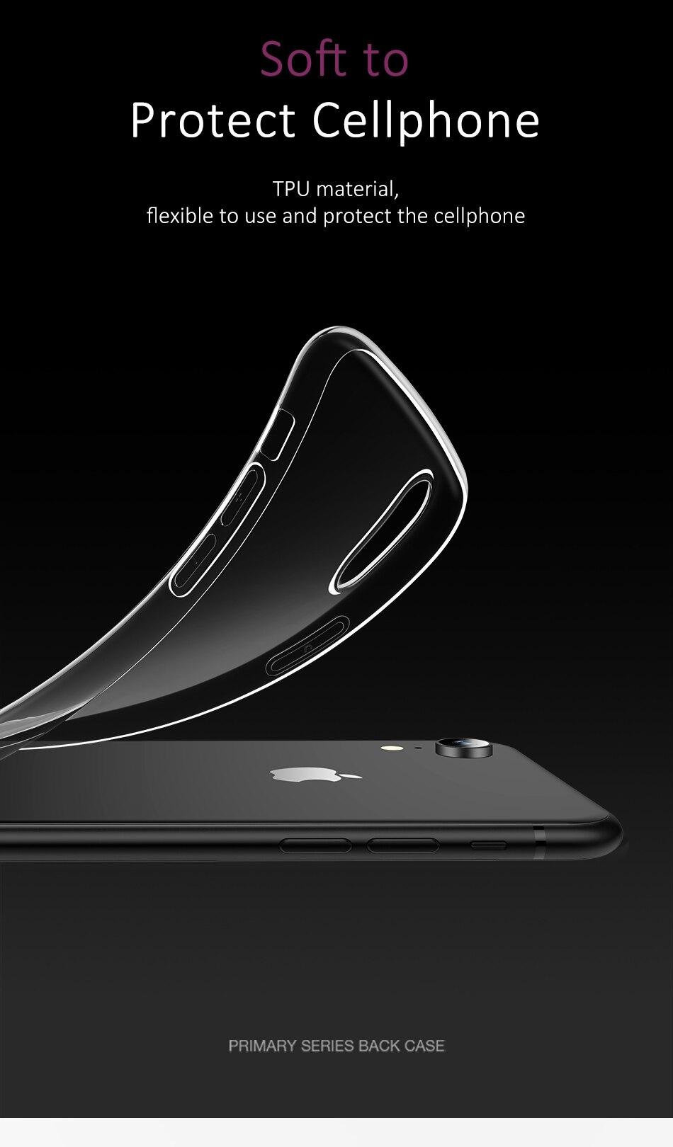 20180911-US-BH439US-BH440US-BH444-iPhone9--(1)_03