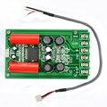 Т-amp Tripath TA2024 2x15 Вт Аудио Цифровой Усилитель Совета 320-600